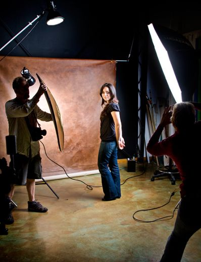 Digital photography workshops | Scot Hill Photography | Austin, Texas